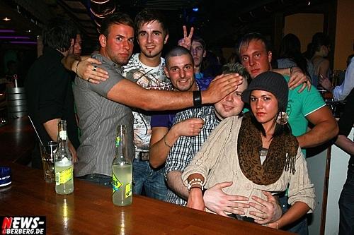 ntoi_b1_bsb_party_28.jpg