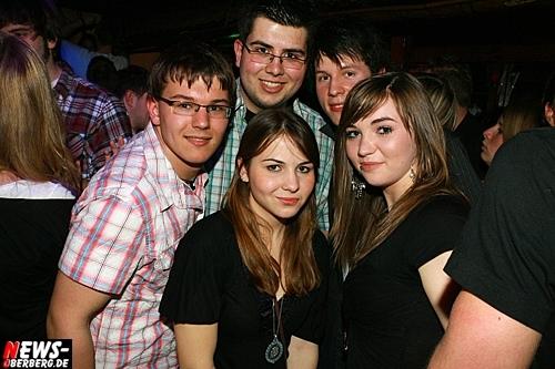 ntoi_b1_bsb_party_35.jpg