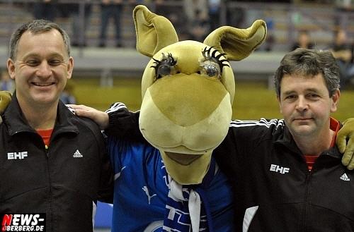ntoi_vfl-gummersbach_vs_elverum_handball_ehf-cup_02.jpg