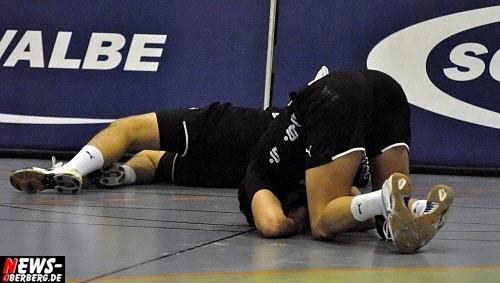 ntoi_vfl-gummersbach_vs_elverum_handball_ehf-cup_04.jpg