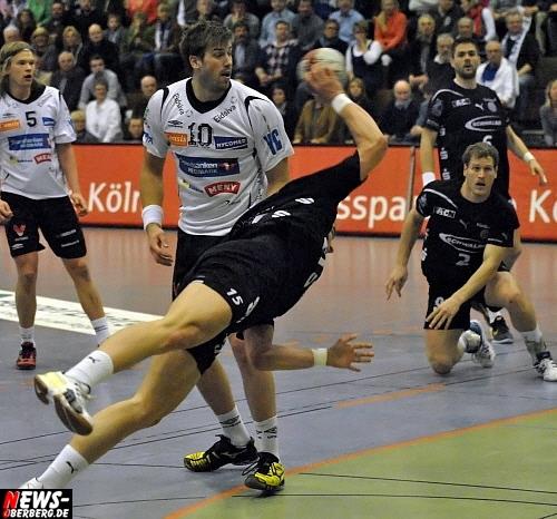 ntoi_vfl-gummersbach_vs_elverum_handball_ehf-cup_05.jpg