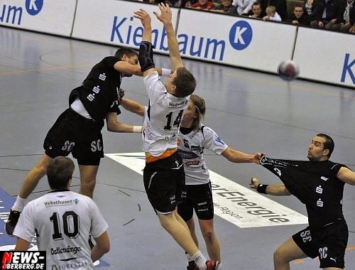 ntoi_vfl-gummersbach_vs_elverum_handball_ehf-cup_06.jpg