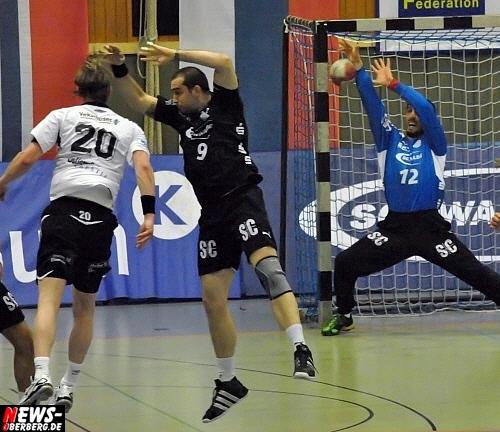 ntoi_vfl-gummersbach_vs_elverum_handball_ehf-cup_07.jpg