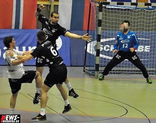 ntoi_vfl-gummersbach_vs_elverum_handball_ehf-cup_08.jpg