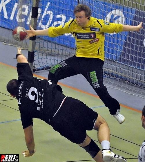 ntoi_vfl-gummersbach_vs_elverum_handball_ehf-cup_09.jpg