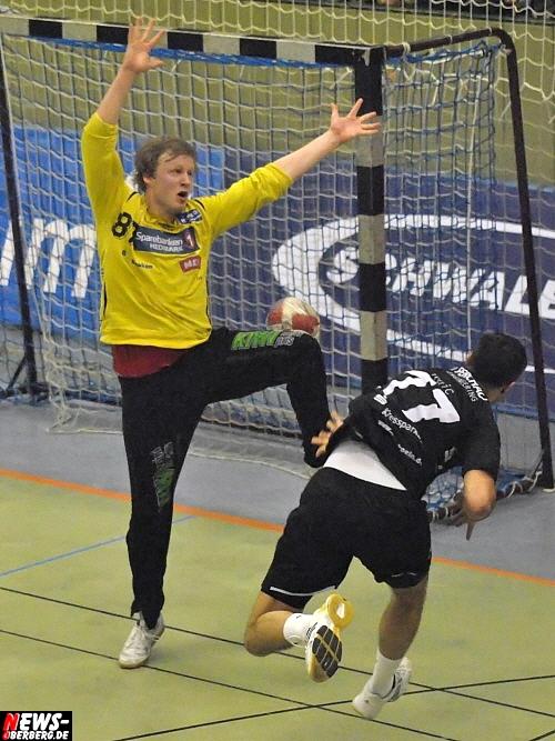 ntoi_vfl-gummersbach_vs_elverum_handball_ehf-cup_10.jpg