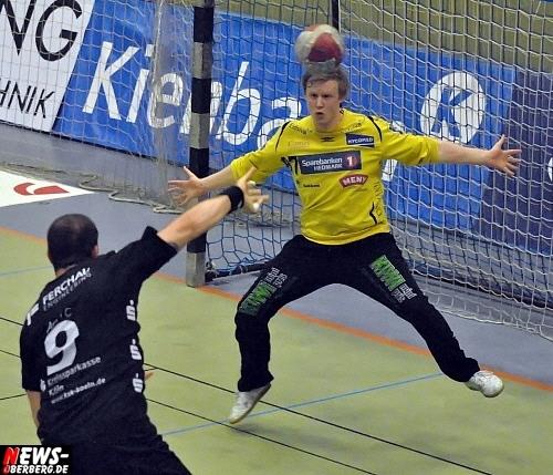 ntoi_vfl-gummersbach_vs_elverum_handball_ehf-cup_11.jpg