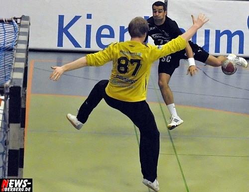 ntoi_vfl-gummersbach_vs_elverum_handball_ehf-cup_12.jpg