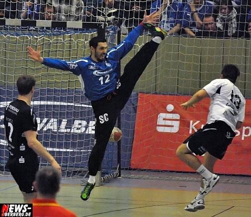 ntoi_vfl-gummersbach_vs_elverum_handball_ehf-cup_13.jpg