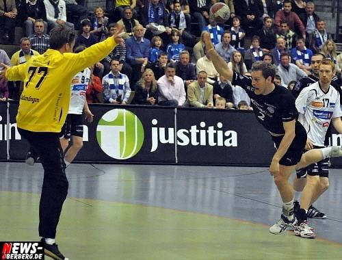 ntoi_vfl-gummersbach_vs_elverum_handball_ehf-cup_15.jpg