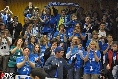ntoi_vfl-gummersbach_vs_elverum_handball_ehf-cup_16.jpg