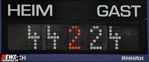 ntoi_vfl-gummersbach_vs_elverum_handball_ehf-cup_17.jpg