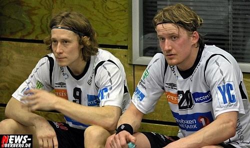 ntoi_vfl-gummersbach_vs_elverum_handball_ehf-cup_19.jpg