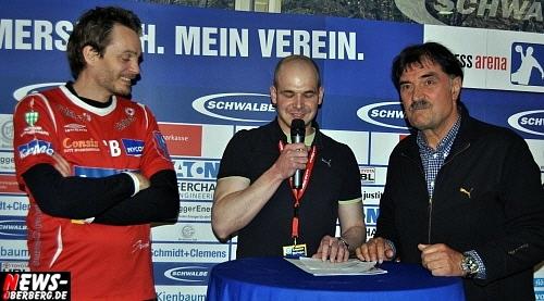 ntoi_vfl-gummersbach_vs_elverum_handball_ehf-cup_21.jpg