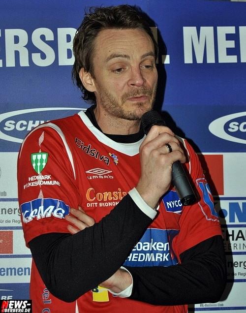 ntoi_vfl-gummersbach_vs_elverum_handball_ehf-cup_22.jpg