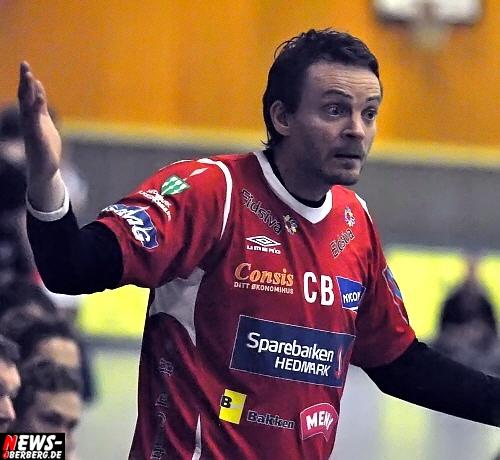 ntoi_vfl-gummersbach_vs_elverum_handball_ehf-cup_23.jpg