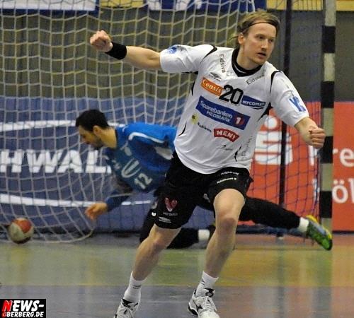ntoi_vfl-gummersbach_vs_elverum_handball_ehf-cup_24.jpg