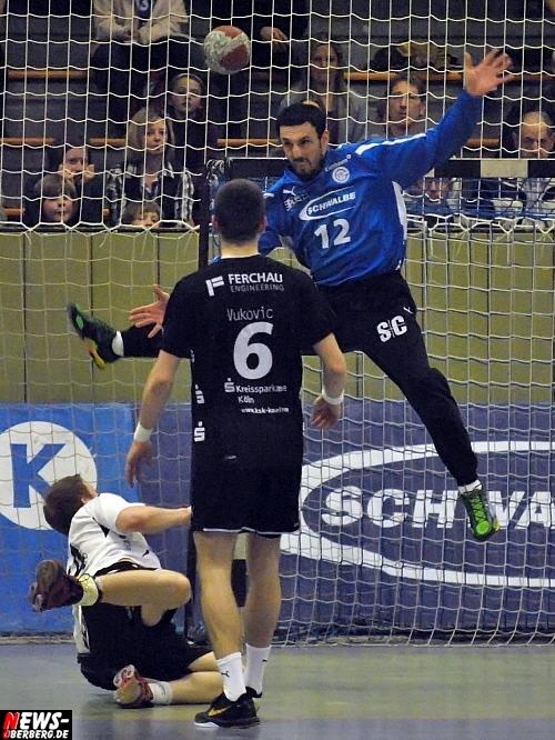 ntoi_vfl-gummersbach_vs_elverum_handball_ehf-cup_25.jpg