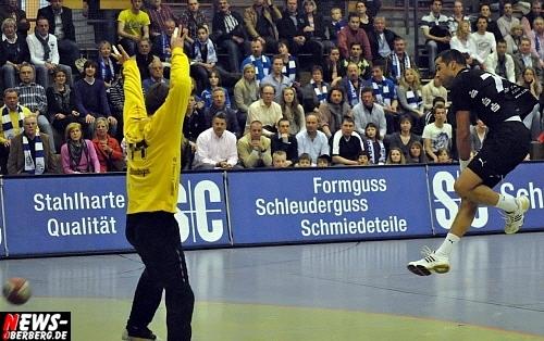 ntoi_vfl-gummersbach_vs_elverum_handball_ehf-cup_27.jpg