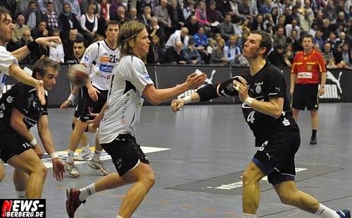 ntoi_vfl-gummersbach_vs_elverum_handball_ehf-cup_28.jpg