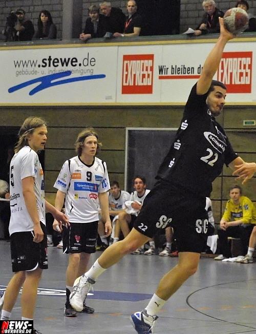 ntoi_vfl-gummersbach_vs_elverum_handball_ehf-cup_29.jpg