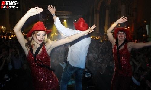ntoi_mk-total_mallorca-party_08.jpg