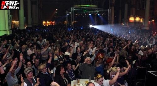 ntoi_mk-total_mallorca-party_09.jpg