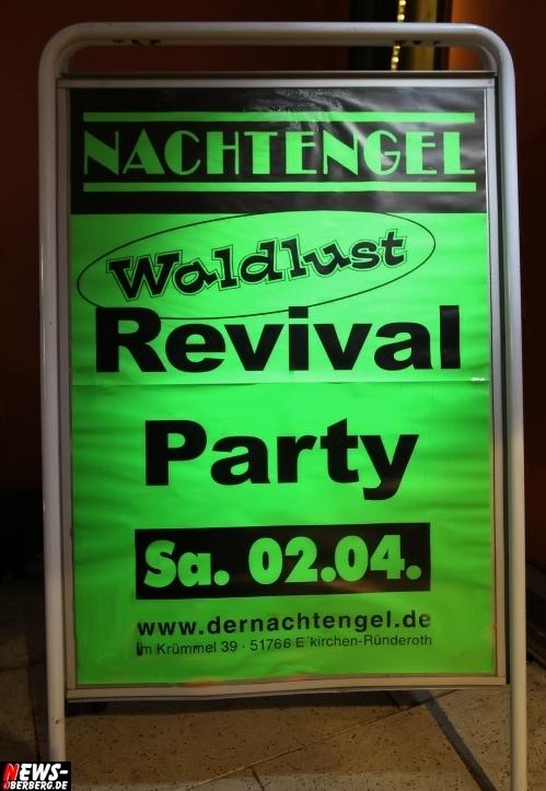 ntoi_waldlust-revival_17.jpg