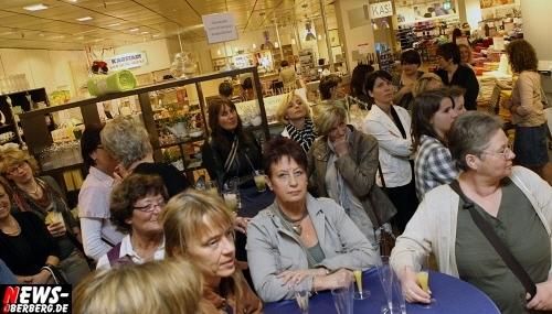 ntoi_karstadt-ladies-night_09.jpg
