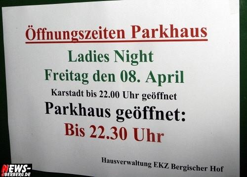 ntoi_karstadt-ladies-night_18.jpg
