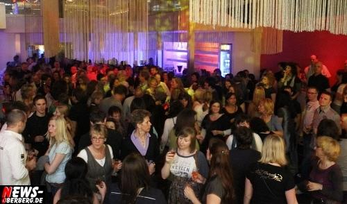 ntoi_radio-berg-party_dkdance_gm_06.jpg