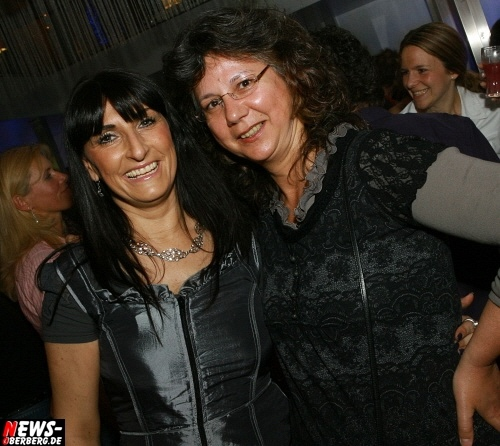 ntoi_radio-berg-party_dkdance_gm_12.jpg