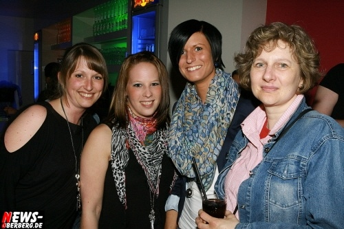 ntoi_radio-berg-party_dkdance_gm_13.jpg