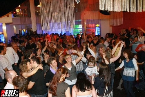 ntoi_radio-berg-party_dkdance_gm_14.jpg