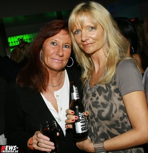 ntoi_radio-berg-party_dkdance_gm_15.jpg