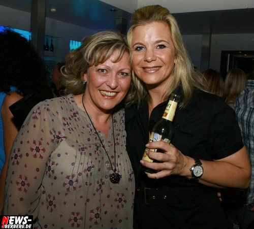 ntoi_radio-berg-party_dkdance_gm_16.jpg