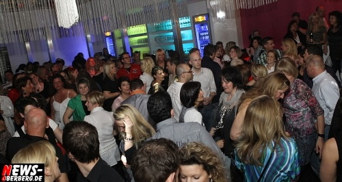 ntoi_radio-berg-party_dkdance_gm_17.jpg