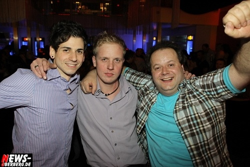 ntoi_radio-berg-party_dkdance_gm_18.jpg