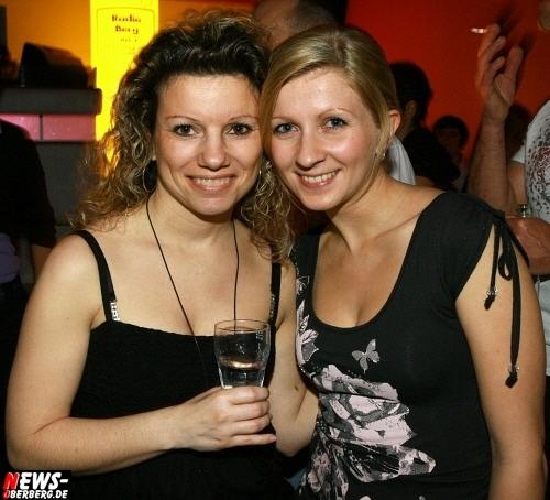 ntoi_radio-berg-party_dkdance_gm_19.jpg