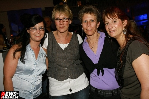 ntoi_radio-berg-party_dkdance_gm_20.jpg