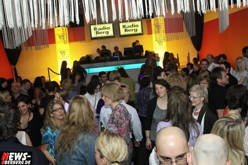 ntoi_radio-berg-party_dkdance_gm_21.jpg