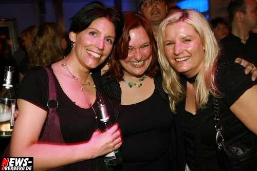 ntoi_radio-berg-party_dkdance_gm_25.jpg