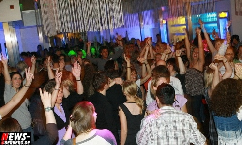 ntoi_radio-berg-party_dkdance_gm_27.jpg