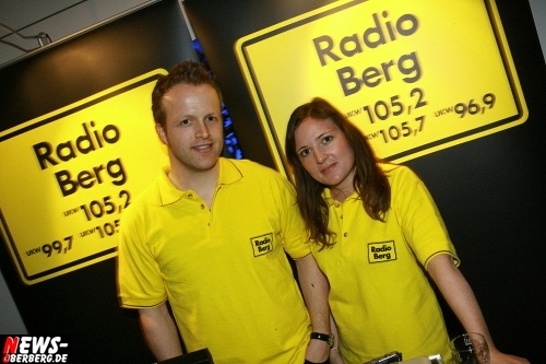 ntoi_radio-berg-party_dkdance_gm_30.jpg