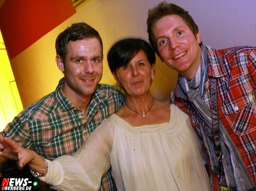 ntoi_radio-berg-party_dkdance_gm_31.jpg
