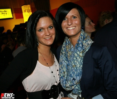 ntoi_radio-berg-party_dkdance_gm_33.jpg