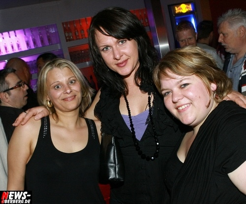 ntoi_radio-berg-party_dkdance_gm_34.jpg