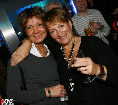 ntoi_radio-berg-party_dkdance_gm_35.jpg