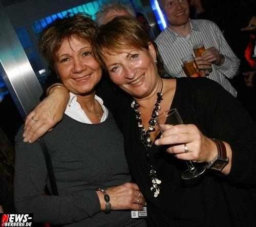 ntoi_radio-berg-party_dkdance_gm_35.jpg