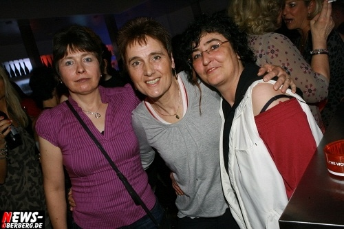 ntoi_radio-berg-party_dkdance_gm_37.jpg